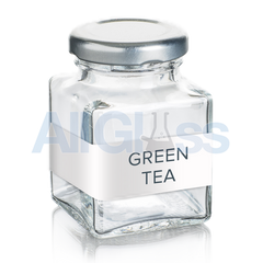 Green Tea , Vaporizer Accessories - VapeWorld, AllGlass.com  - 2