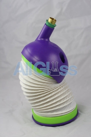 High Tech Pipes Bukket - Gravity Pipe , Handpipe - High Tech Pipes, AllGlass.com