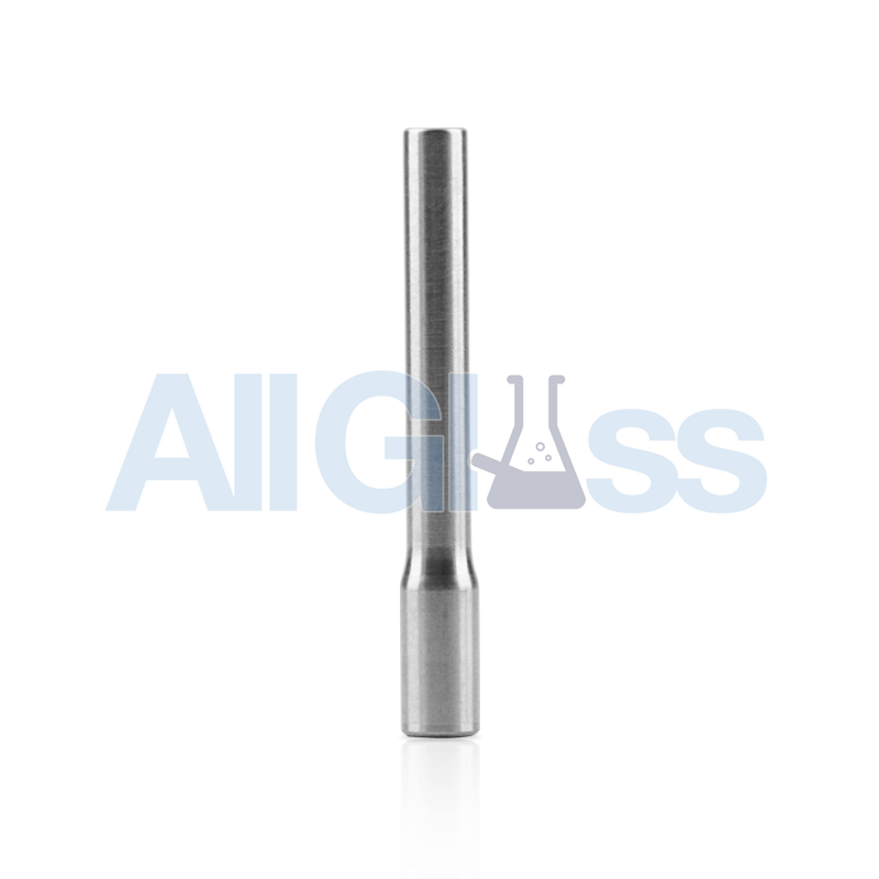 Haze Stainless Steel Draw Stem , Vaporizer Accessories - VapeWorld, AllGlass.com