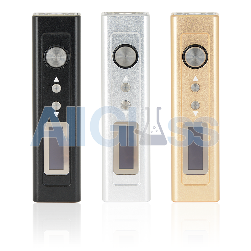 Innokin Disrupter , Vaporizer Accessories - VapeWorld, AllGlass.com  - 1