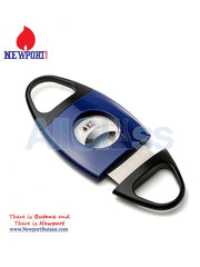 Cigar Cutter , Smoking Accessory - Newport Butane, AllGlass.com  - 2
