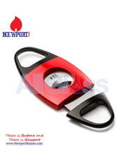 Cigar Cutter , Smoking Accessory - Newport Butane, AllGlass.com  - 3