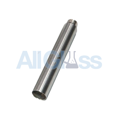 Extract Cartridge , Vaporizer Accessories - VapeWorld, AllGlass.com