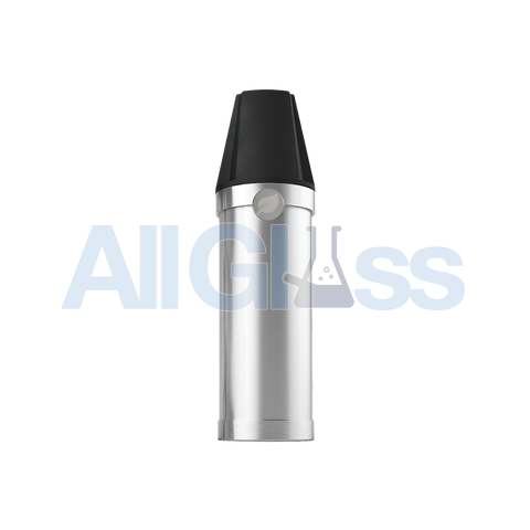 QuickDraw 300 Dry Cartridge , Vaporizer Accessories - VapeWorld, AllGlass.com