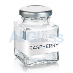 Raspberry , Vaporizer Accessories - VapeWorld, AllGlass.com  - 2