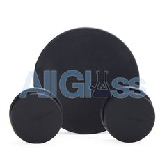 ResOlution Co Res Caps Silicone Cleaning Caps for Waterpipes