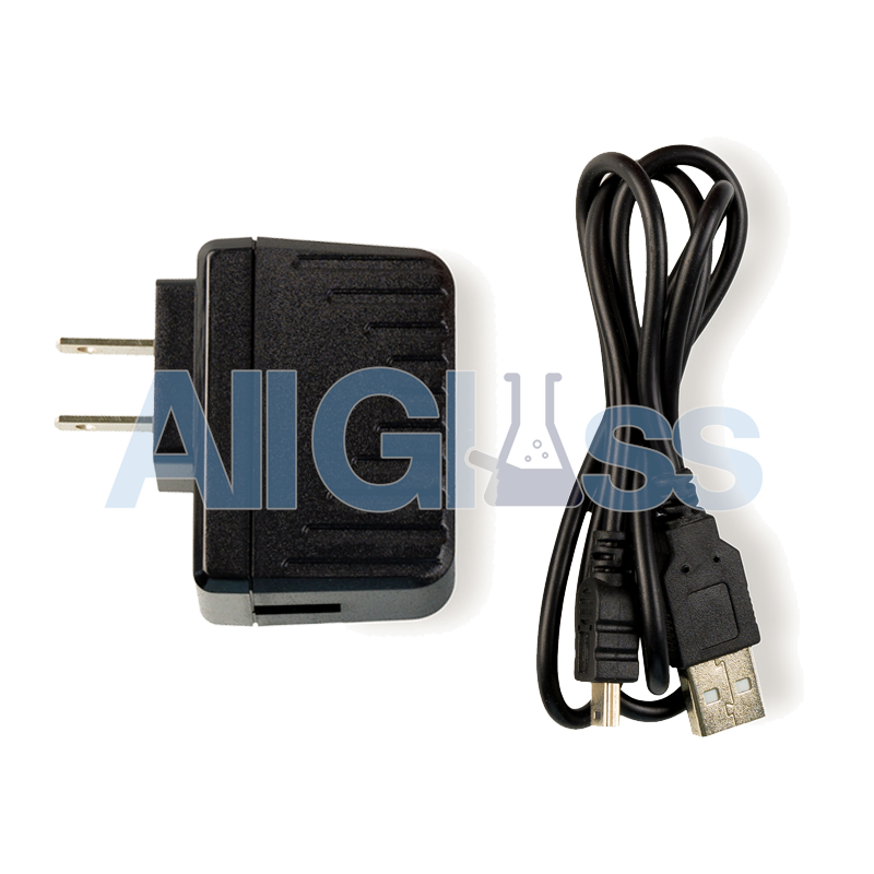 Crafty Power Adapter , Vaporizer Accessories - VapeWorld, AllGlass.com