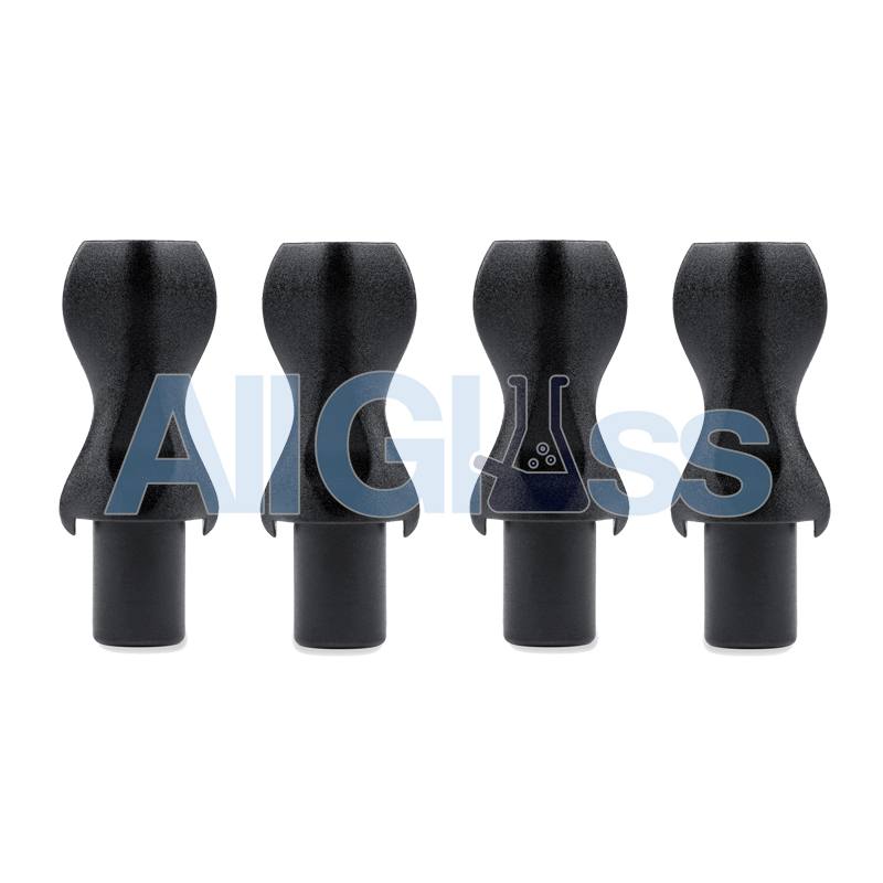 Plenty Mouthpiece Set , Vaporizer Accessories - VapeWorld, AllGlass.com
