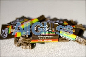 Randy's Small 4' Bundle of Hemp Wick , Smoking Accessory - Randys, AllGlass.com