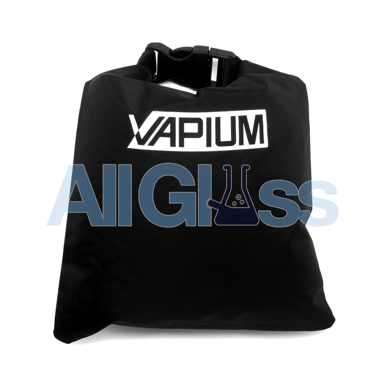 Summit Dry Bag , Vaporizer Accessories - VapeWorld, AllGlass.com  - 1