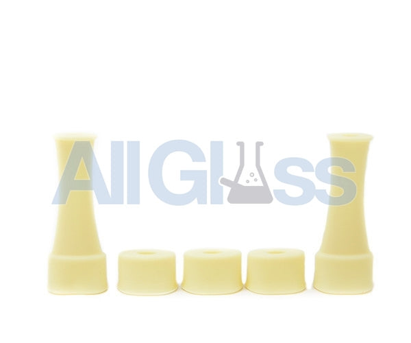 Grenco Science G Pro Mouthpiece Sleeves™ - Cream , Vaporizer Accessory - VapeWorld, AllGlass.com