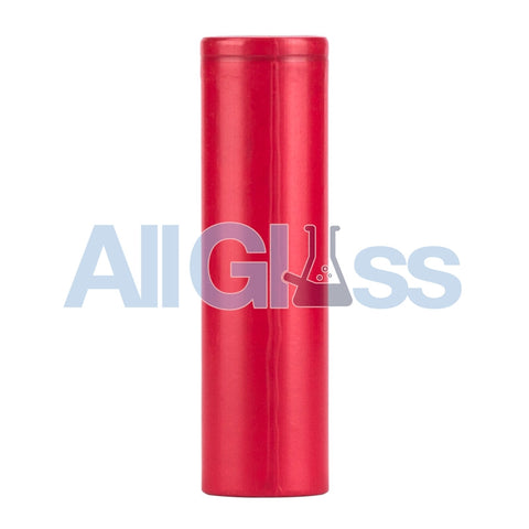 Arizer Air Battery , Vaporizer Parts - VapeWorld, AllGlass.com
