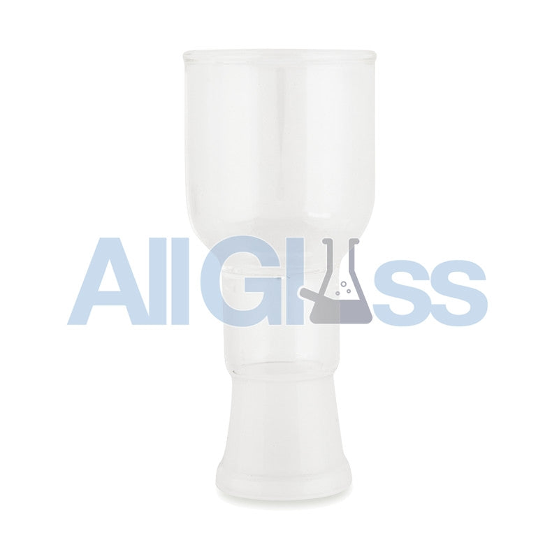 Arizer Glass Potpourri Dish , Vaporizer Parts - VapeWorld, AllGlass.com