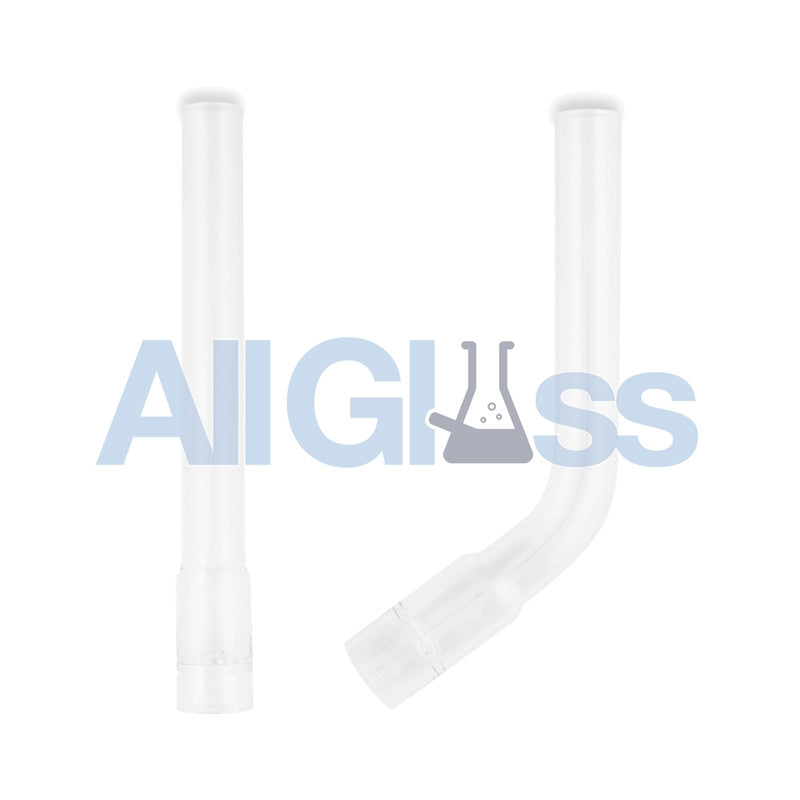 Arizer Solo Glass Mouthpiece , Vaporizer Parts - VapeWorld, AllGlass.com