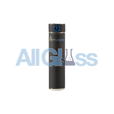 Atmos Junior Battery , Vaporizer Parts - VapeWorld, AllGlass.com