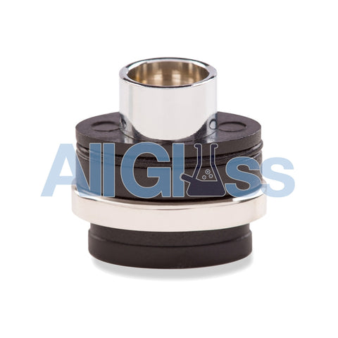 Atmos Thermo W Vaporizer Atomizer Replacement , Vaporizer Parts - VapeWorld, AllGlass.com