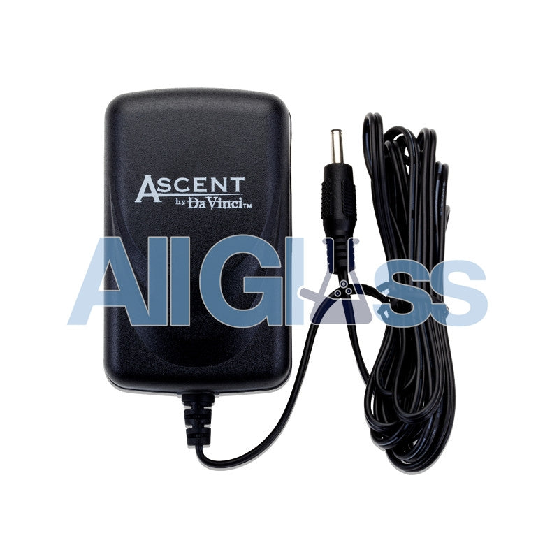 DaVinci Ascent Wall Charger , Vaporizer Parts - VapeWorld, AllGlass.com