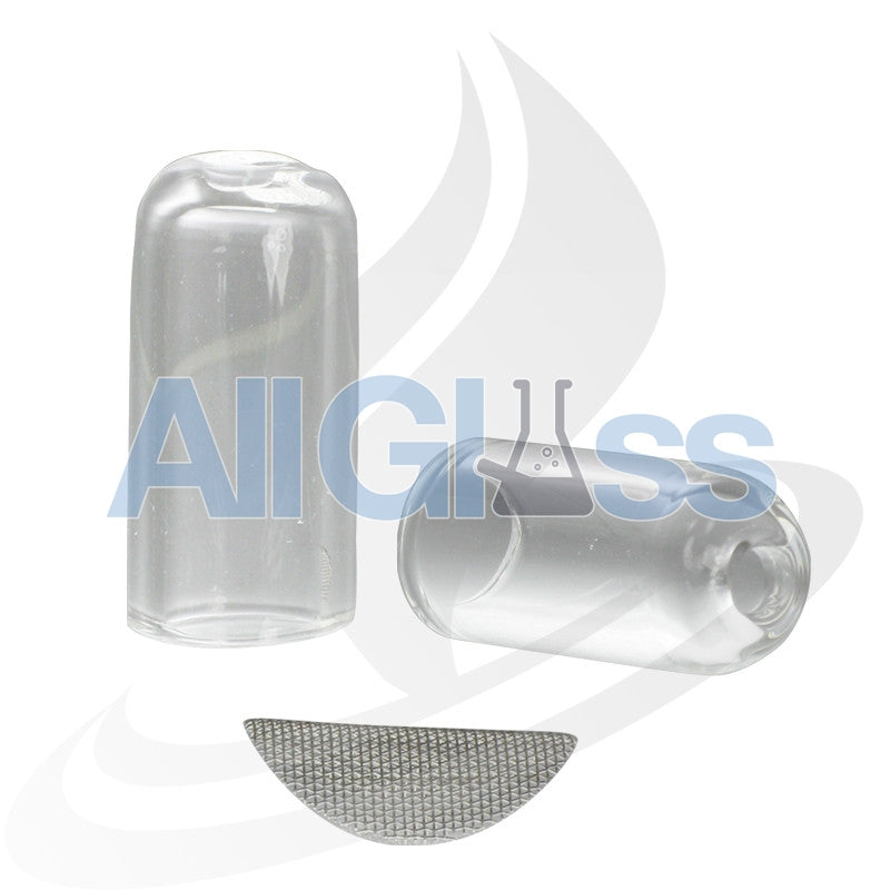 Hot Box Vaporizer Replacement Heater Cover , Vaporizer Parts - VapeWorld, AllGlass.com