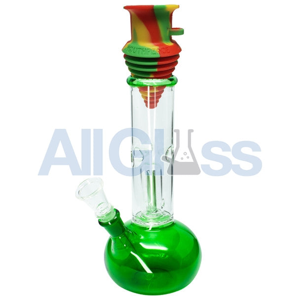 Moose Labs Mouthpeace: Pipe-Sharing Made Clean & Easy! , Waterpipe Accessory - Moose Labs, AllGlass.com  - 1