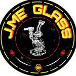 JMe Glass