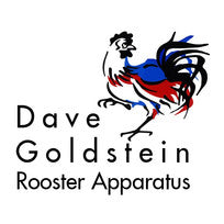 Dave Goldstein Rooster Apparatus