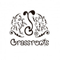Grassroots Clothing