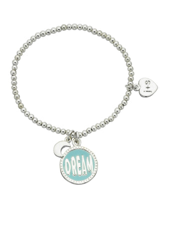 Little Signet - Dream Bracelet