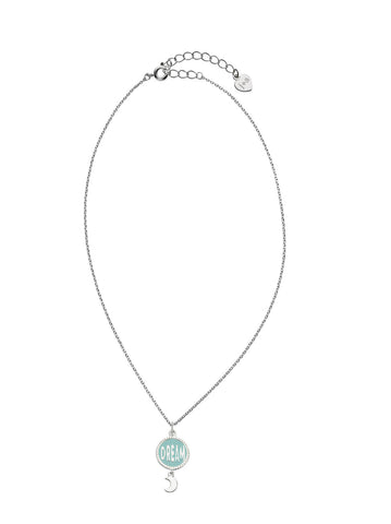 Little Signet - Dream Necklace