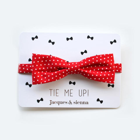 bow tie for children