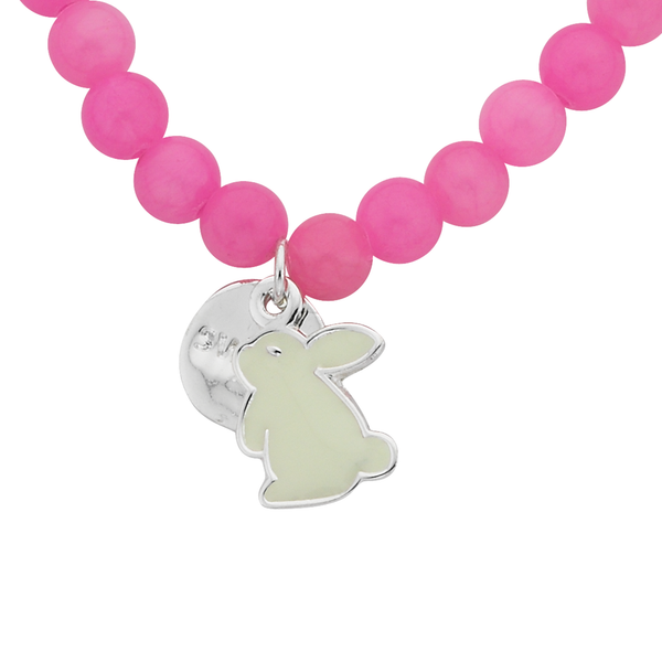 Childrens Jewelry by Jacques & Sienna