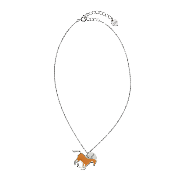 Luxury Jewellery for Children by Jacques and Sienna