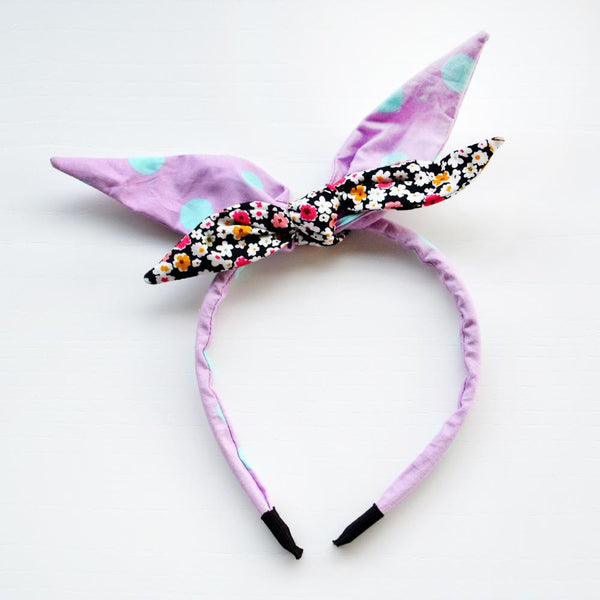 childrens hair accessories