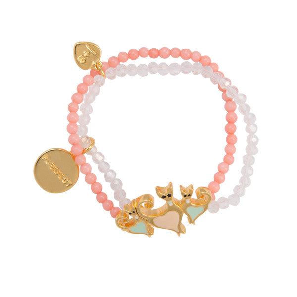 Designer Charm Bracelet for Children
