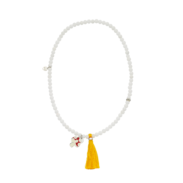 The best childrens jewelry online jacques and sienna