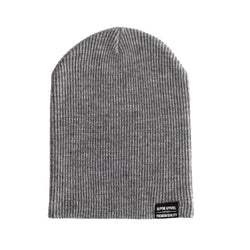 """Sicamous"" Slouch Beanie"