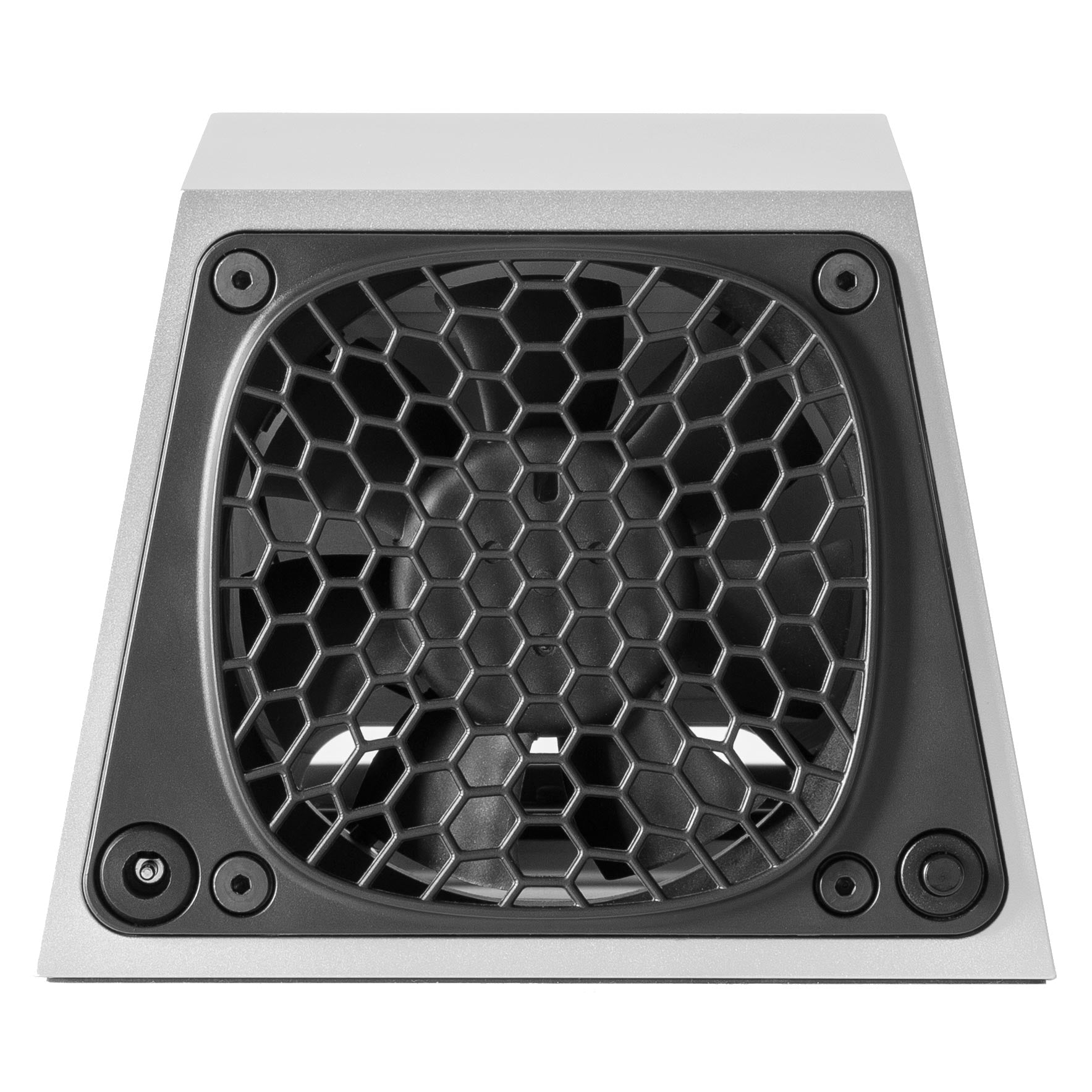 SVALT D Performance Cooling Dock back view