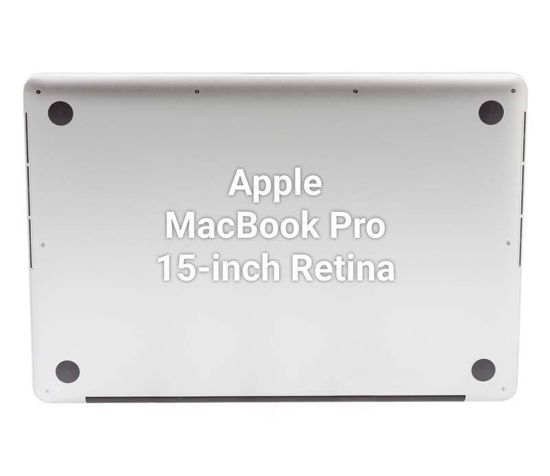 SVALT D2 High-Performance Cooling Dock showing air flow with MacBook Pro 15-inch Retina display