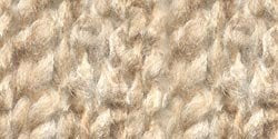 Lion Brand Bulk Buy Homespun Yarn (3-Pack) Rococo 790-311 #790-311-rococo