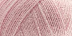 Lion Brand Bulk Buy Pound of Love Baby Yarn (3-Pack) Pastel Pink 550-101 #550-101-pastel-pink