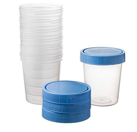 Health & Household:Household Supplies:Paper & Plastic