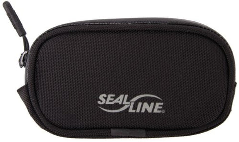 Seal Line Zip Pocket 2009 Large