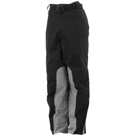 Automotive:Motorcycle & Powersports:Protective Gear:Pants & Chaps