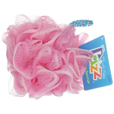 Razz Sponge Gumdrop, Pack of 9