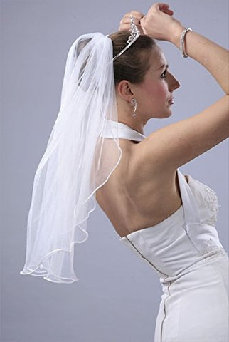 Clothing, Shoes & Jewelry:Women:Accessories:Special Occasion Accessories:Bridal Accessories
