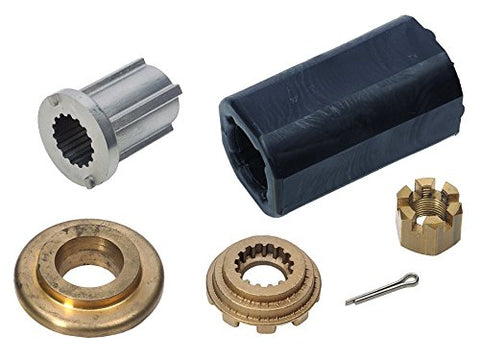 Automotive:Replacement Parts:Bearings & Seals:Bearings:Wheel