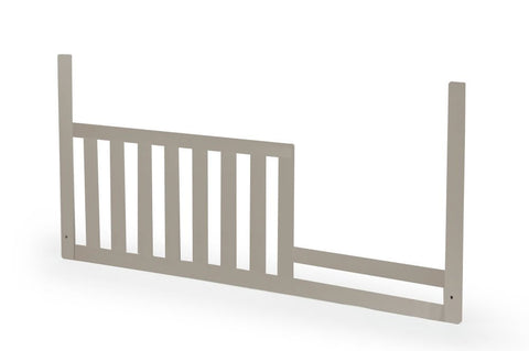 Baby Products:Nursery:Furniture:Cribs & Nursery Beds