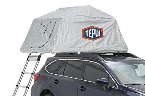 Tepui Weatherhood for Rooftop Tents Autana 4
