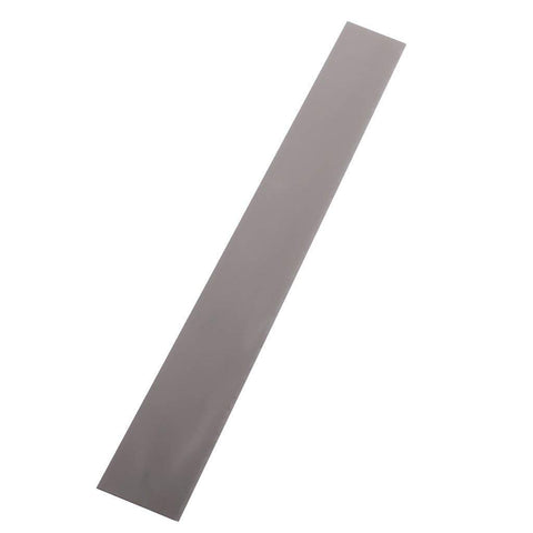 Flexible Polymer Clay Cutters 8 Inch High Carbon Steel Blade (8-inch) 8-inch