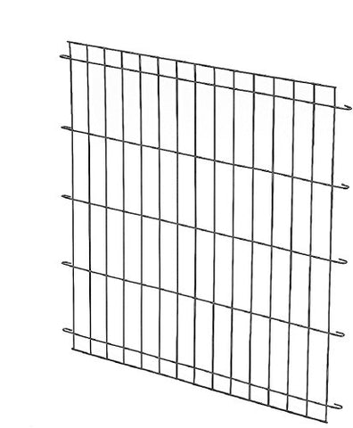 MidWest Homes for Pets Divider Panel Models 1154 and SL54DD