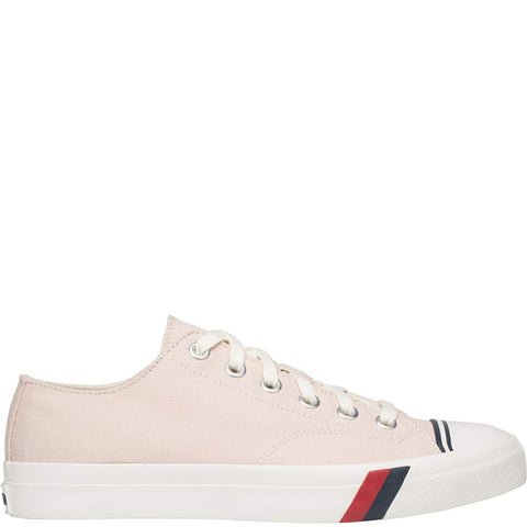 Clothing, Shoes & Jewelry:Men:Surf, Skate & Street:Shoes:Athletic:Racquet Sports